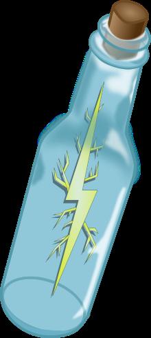 lightning_in_a_bottle.png