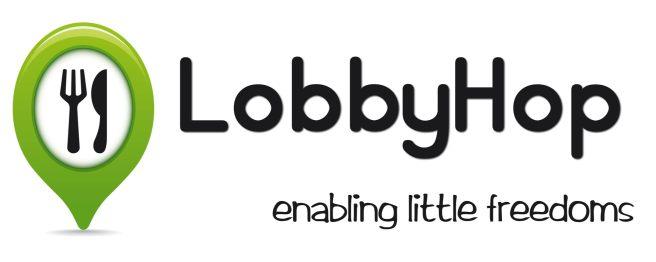 LobbyHop